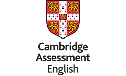 Cambridge Asessment English