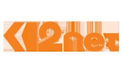 K12net