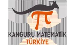 Kanguru Matematik