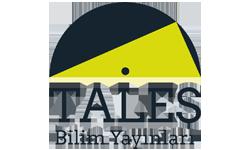 Tales Bilim Yayınları
